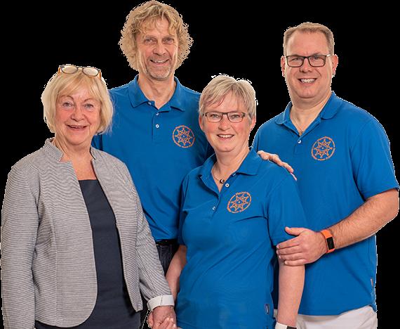 Familie-van-der-Werf-de-Heer-max